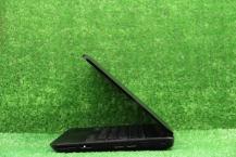 HP 110-3050er