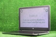 HP 15-p106nr