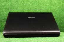 Asus K72JU-TY076R