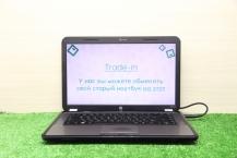 HP g6-1216er