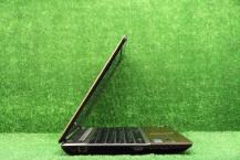Packard Bell easynote_tsx66