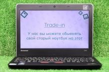 Lenovo ThinkPad Edge E120
