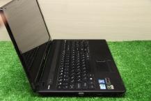 Packard Bell Easynote_TK85