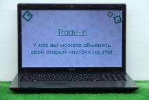 Acer Aspire 7552g