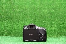 Sony Alpha SLT-A57 Kit