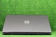 HP 15-r151nr