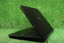 Dell Inspiron M5110