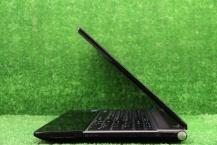 Acer V3-571G-53218G