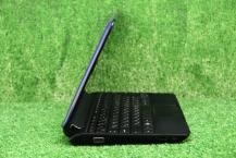 HP mini 110-3601er