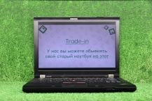 Lenvo Thinkpad T410