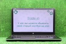 HP m6-1032er