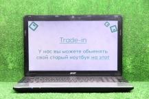 Acer E1-571G-33114G50Mnks