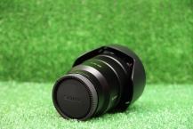 Sony 18-105mm f/4 G OSS PZ E