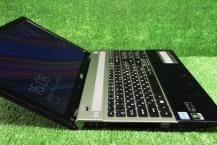 Acer V3-571G-33124G50Makk