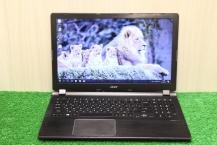 Acer V5-572G-3322G50akk