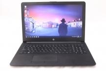HP 15-bw027ur