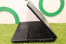 Asus Notebook PC K95V