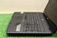 Acer Aspire 7730Z