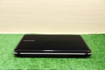 Samsung NP-RV510-S01RU