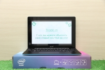 Acer Aspire Switch 10E 32Gb
