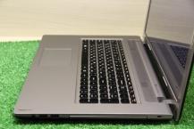 Lenovo IdeaPad Z710