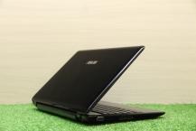 Asus Eee PC1201HA