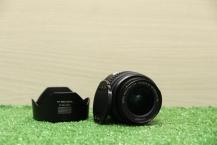 Pentax 18-55mm f/3.5-5.6
