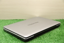 Toshiba Satellite L500-1WP