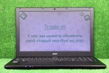 Acer E1-522-12504G1TMnkk