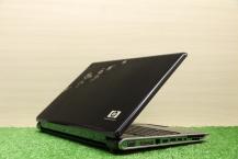 HP DV6-1220ER