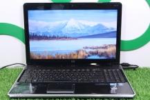 HP dv6-2145er