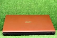Acer Aspire 5750G-2454GMnrr
