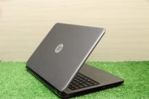 HP 15-G200UR
