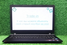 Lenovo ideapad 100 15iby