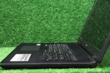 Acer ES1-731G-P4RL