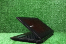 Samsung NP-R580