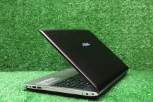 Asus N56JK-X0061H
