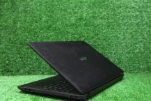 Acer Aspire 5742G-374G