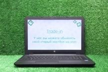 HP 15-ay016ur