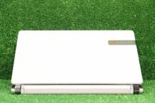 Packard Bell DOT S-C-261G32