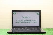 Acer V3-571G