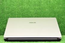 Asus U31SD-RX072R