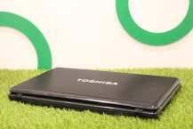 Toshiba A665-12k