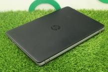 HP ProBook 455 G1