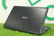 Asus X555BA