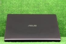 Asus F402CA-WX167H