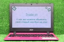 Acer E3-112-C75A