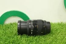 Nikon 28-85mm f/3.5-4.5