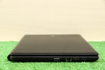 Acer Aspire E1-530G