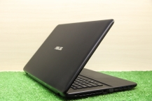 Asus X751LAV-TY426T